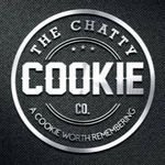 The Chatty Cookie Company profile image.