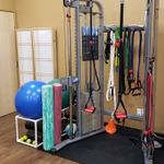 OrthoSport Hawaii Physical Therapy & Aquatic Rehabilitation profile image.