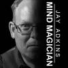 Jay adkins Magician profile image