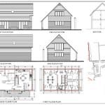 David Crowder Architecture profile image.