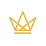 Kingsland Creative profile image.