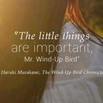 Tinbird Creative profile image.