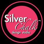 Silver Chalk Design Studio profile image.