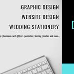 Lilijay Design profile image.