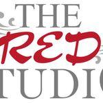 The Red Studio profile image.