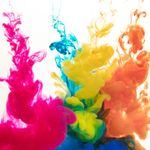 Paint Digital Solutions profile image.