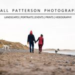 Niall Patterson Photography profile image.