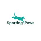 Sporting Paws Dog Training