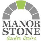 Manor Stone Garden Centre profile image.