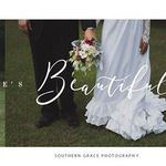 Southern Grace Photography profile image.