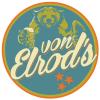 Von Elrod's Beer Garden & Sausage House profile image