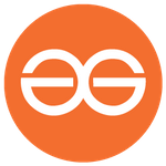 Guru Graphics Ltd profile image.