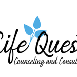 Life Quest Counseling and Consulting profile image.