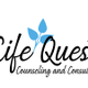 Life Quest Counseling and Consulting logo
