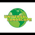 Universal Landscape Corporation profile image.