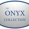Hanymanusa- onyx showers profile image