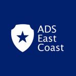 ADS East Coast profile image.