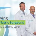 Advanced Surgeons profile image.