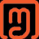 The Seroka Group profile image.