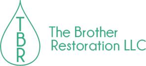 The Brother Restoration LLC profile image.