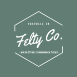 Felty Co. profile image.