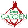Onion Garden profile image