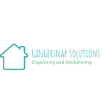 GingerSnap Solutions profile image.