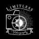 Limitless Videography logo