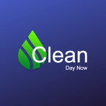 Clean Day Now Service profile image.