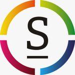 Steven Burton & Co Ltd profile image.