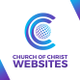 Charlotte Media Partners logo