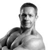 No excuses PT profile image