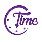Time-Maid profile image.