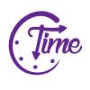 Time-Maid profile image