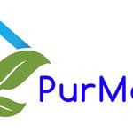 PurMaid Tucson profile image.