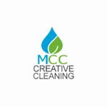 MCC - Millennium Creative Cleaning profile image.