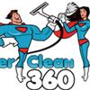 Super Clean 360 profile image