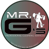 Mr. G's Professional Cleaning Services profile image
