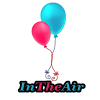 In The Air profile image
