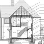 Architectural Studio profile image.