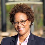 Robin Richards-Greene, MSW, LCSW profile image.