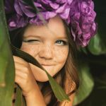 RLS models /Photography profile image.