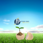 Future Point 4 Business Limited profile image.