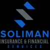 Soliman Insurance and Financial Services profile image