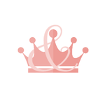 Cape and Crown Co. profile image.