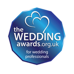 Wedding Planners Guild UK Ltd profile image.