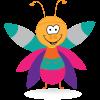 ChatterBug Ltd profile image