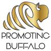 Promoting Buffalo profile image
