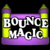 Bounce Magic profile image