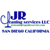 Jrcleaning services LLC profile image